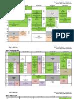 31708_Jadwal Blok C.3 Reguler (14Nov2015)