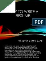 Bus.com._How to Write a Resume_Mark John Lazaro