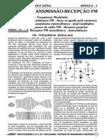 Apostila M3 - aula 12.pdf