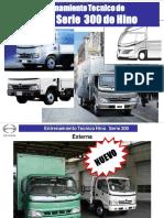 curso-entrenamiento-tecnico-camiones-livianos-serie-300-hino-especificaciones-componentes-caracteristicas.pdf