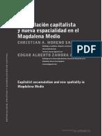 Dialnet-AcumulacionCapitalistaYNuevaEspacialidadEnElMagdal-4781405.pdf