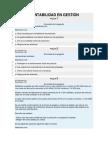 Evaluacion Contabilidad en Gestion