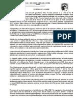 EL PECADO DE LA CARNE.docx