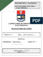 LDE_PREP5