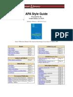 APA Citationguide.pdf