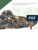 Peces nativos en aguas continentales del Sur de Chile.pdf