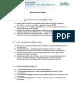 Autoevaluacion U1 (1).pdf