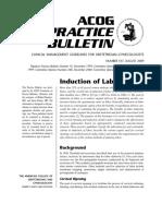 acog--practice_bulletin_107_2009.pdf