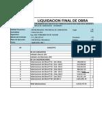 FORMATOS LIQUIDACION ONQOY.xlsx