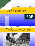 AUDITORIA_AMBIENTAL_presentacion