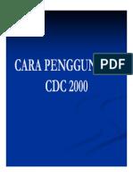 kesehatan_anak_slide_cara_penggunaan_cdc_2000.pdf