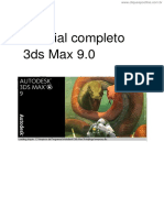 Tutorial Completo Autodesk 3ds Max