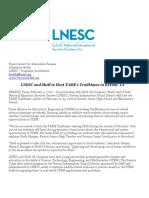 LILAC - LNESC and Shell to Host TAMEs Trailblazer in Kermit TX.pdf