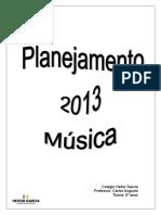 Planejamento-2013-musica-definitivo.-sextos-anos.doc