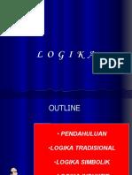 LOGIKA 1.pdf