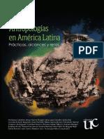 Antropologias AMERICA LATINA FINAL 18 09-Split-merge