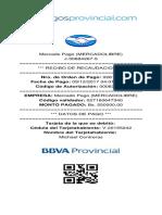 PDF_616617_09122017040111_026133.pdf pago correa tiempo