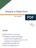 BSP1005_07Monopoly.pdf