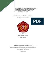 Cover CA Ovarium Febri