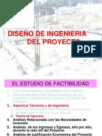 5.Um.diseño de Ing.(Base) (1)