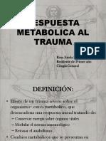 respuestametabolicaaltrauma-130330093748-phpapp01.pdf