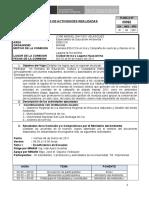 Informe Ica 2011
