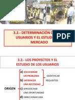 3. Um. Estudio Del Mercado (1)