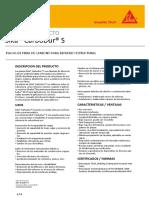 SikaCarbodur-1.pdf
