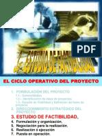 2. Um. Estudio de Factibilidad-contexto
