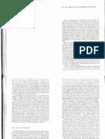 147400021-KRIZ-JURGEN-Corrientes-fundamentales-en-psicoterapia-Las-raices-de-las-terapias-humnaisticas-pdf (4).pdf
