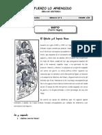 El  Ejército  y el  Imperio  Nuevo.docx