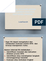 Slide Teknik Telusur Mfk