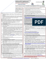 Convocatoria ADM 2018 (1)