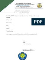 Form Telaah Penelitian Manusia.doc