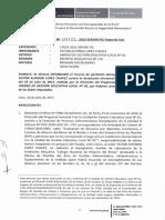 Res 00722 2013 Servir Tsc Segunda Sala