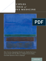 Rita Charon, Sayantani DasGupta, Nellie Hermann, et al-The Principles and Practice of Narrative Medicine