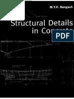 Bangash_-_Structural_Details_In_Concrete__Blackwell_Scientific_1992_.pdf