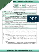Plan 1er Grado - Bloque 1 Exploraci¢n de la Naturaleza (2016-2017).doc