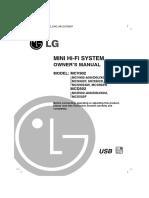 MCV902-MCD502_ENG_MFL32702807-0411