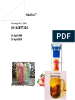 Booklet infused water_8April2016.docx