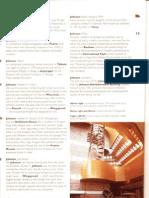 [Architecture eBook] Frank Lloyd Wright - A Visual Encyclopedia - Part 2