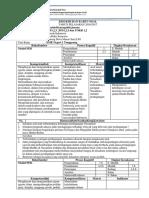 DOC-20170509-WA0005.docx