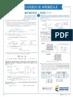 derechs basicos de aprendizaje.pdf