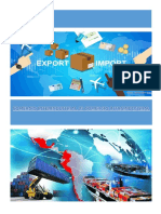 Comercio Inter-Industrial vs Intra-Industrial (2)