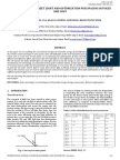 Design Computations.pdf