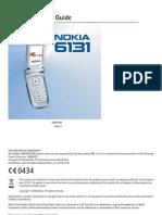 Nokia_6131_UG_en