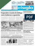 Edición Impresa 06-02-2018