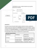 Prospeccion Geoelectrica.docx.docx