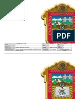 Formato Planeacion Dos Sesiones 90min Primaria 2017-2018 (1)