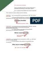 Apunte-los-verboides-en-la-oración.pdf